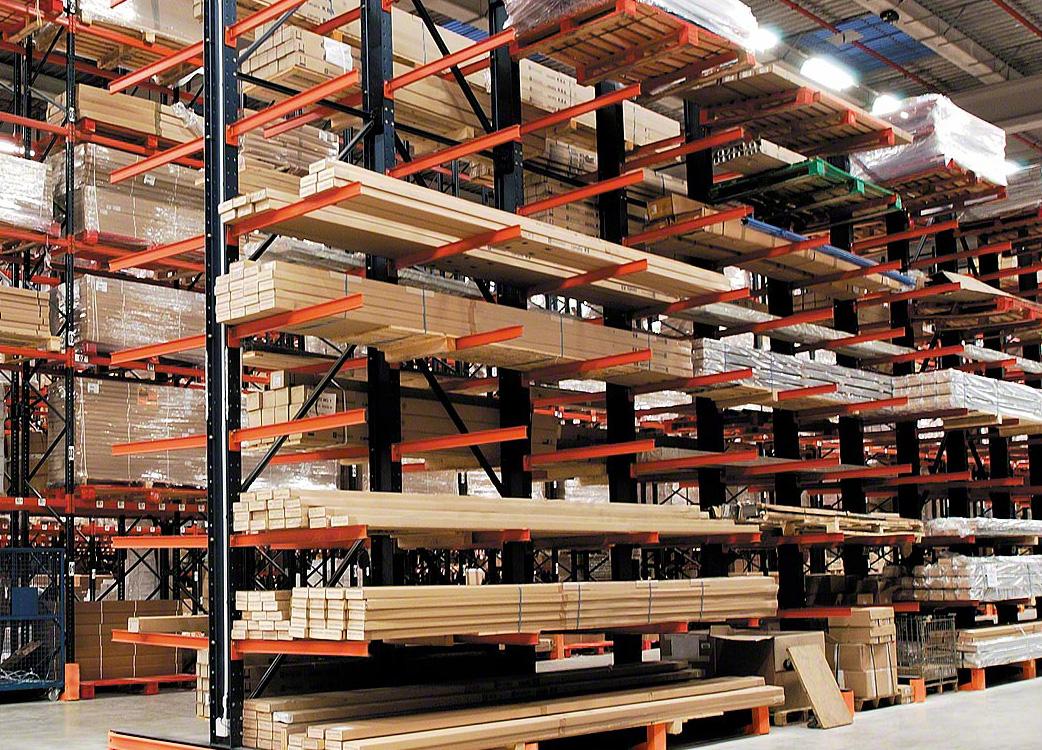 ZAMZAM Aluminum & Steel Works LLC